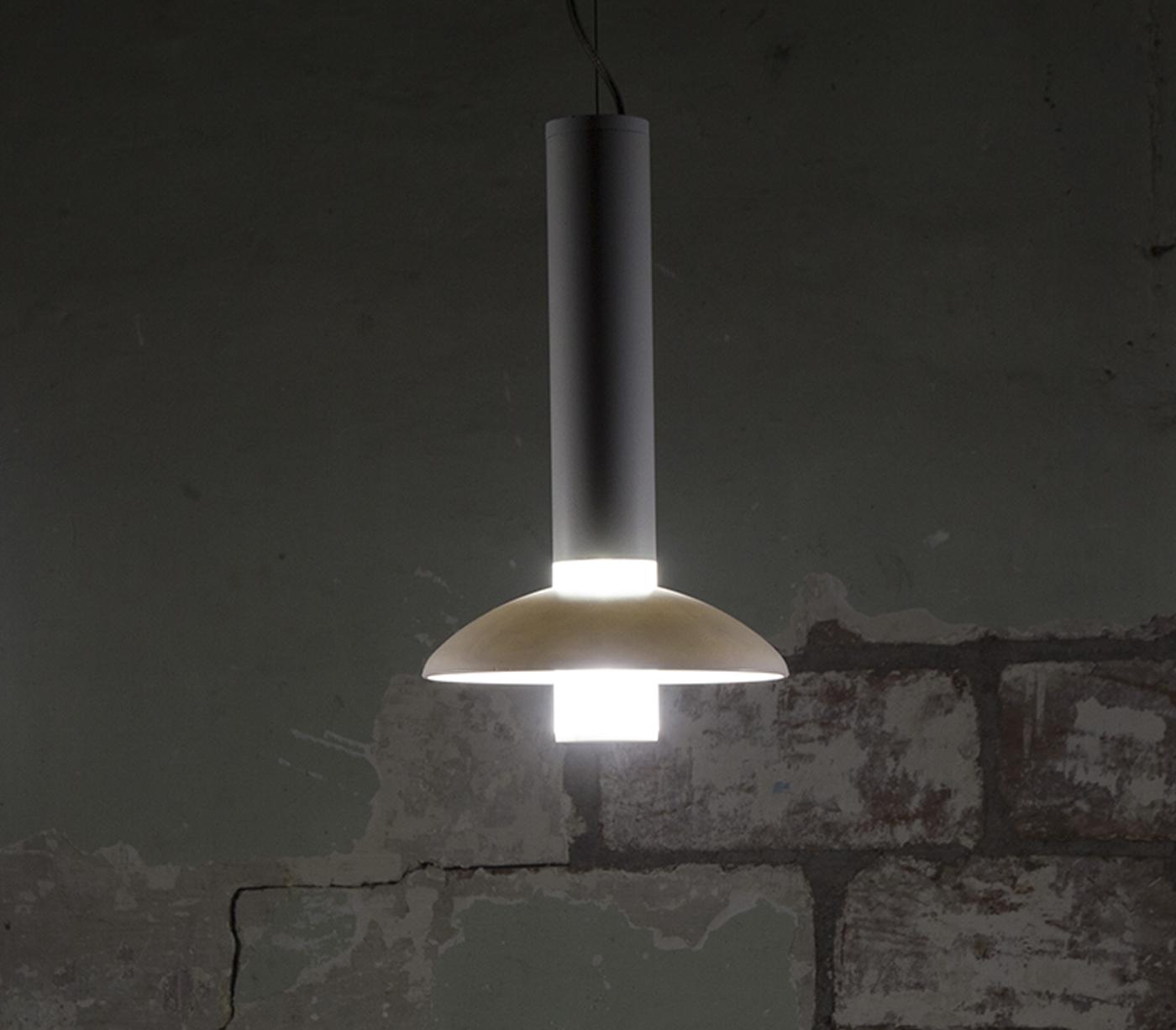 LEI lampadari di design