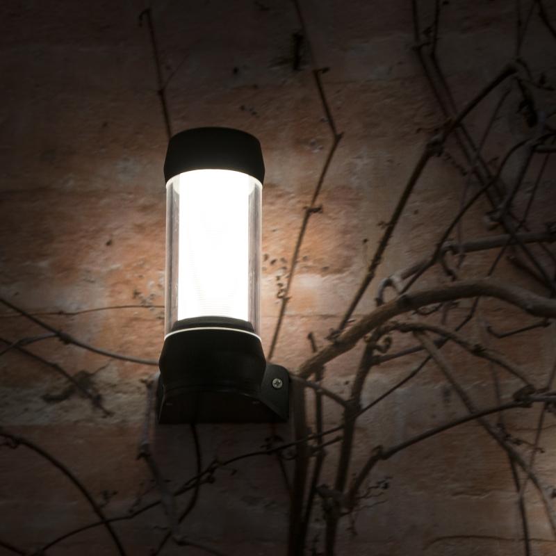 ONLINE 50 Lampada da parete a led