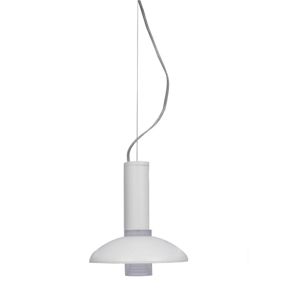 LEI ceiling light lamp