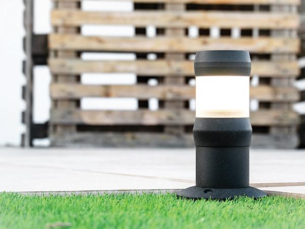 Online 70 outdoor step lights led