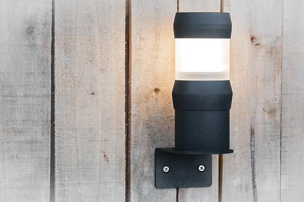 ONLINE 70 lampada applique da parete e da muro